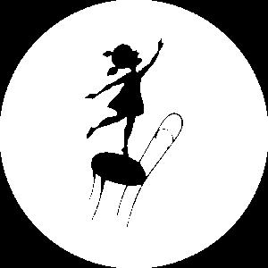 brand-icon-neg