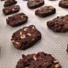 cookies Superchoc
