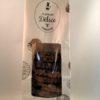 Cookies chocolat noir et noix sans gluten ni beurre