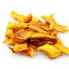 Lamelles de mangue séchée bio