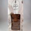 Cookies 3 chocolats bio sans gluten